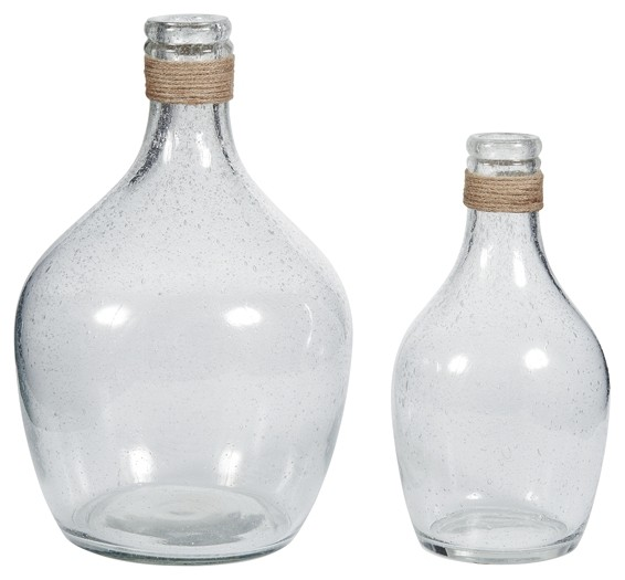 Marcin - Vase Set (2/CN)