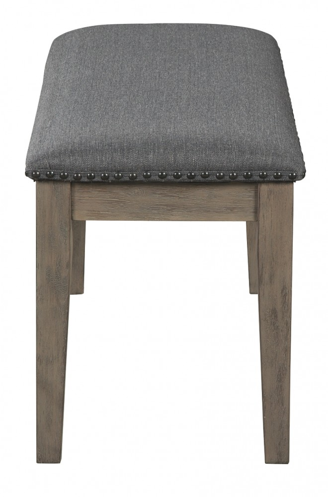 Admirable Aldwin Aldwin Dining Room Bench Pdpeps Interior Chair Design Pdpepsorg