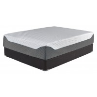 14 Inch Chime Elite - California King Mattress