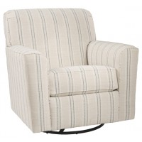 Alandari - Alandari Accent Chair