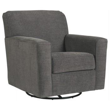 Alcona - Alcona Accent Chair