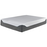 14 Inch Chime Elite - Queen Mattress