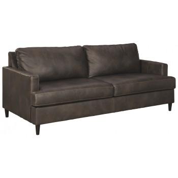 Hettinger - Sofa