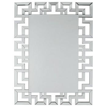 Jasna - Accent Mirror