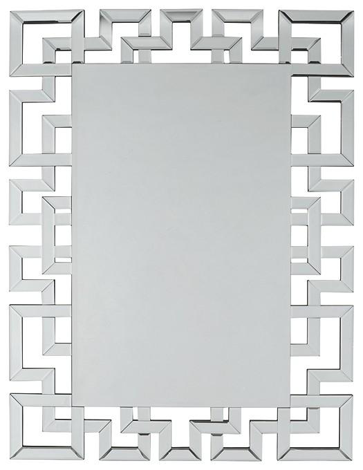 Jasna - Jasna Accent Mirror