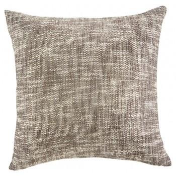 Hullwood - Hullwood Pillow