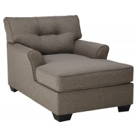 Tibbee - Chaise