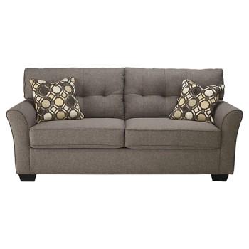 Tibbee - Full Sofa Sleeper
