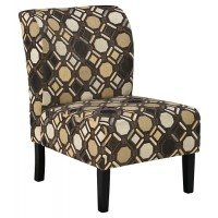 Tibbee - Accent Chair