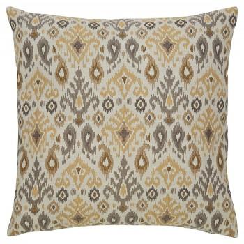 Damarion - Damarion Pillow