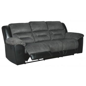 Earhart - Reclining Sofa