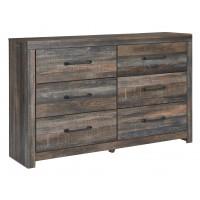 Drystan - Dresser