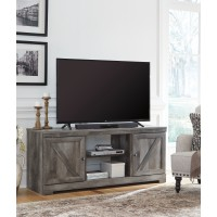 Wynnlow - TV Stand