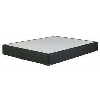 High Profile - Full Foundation