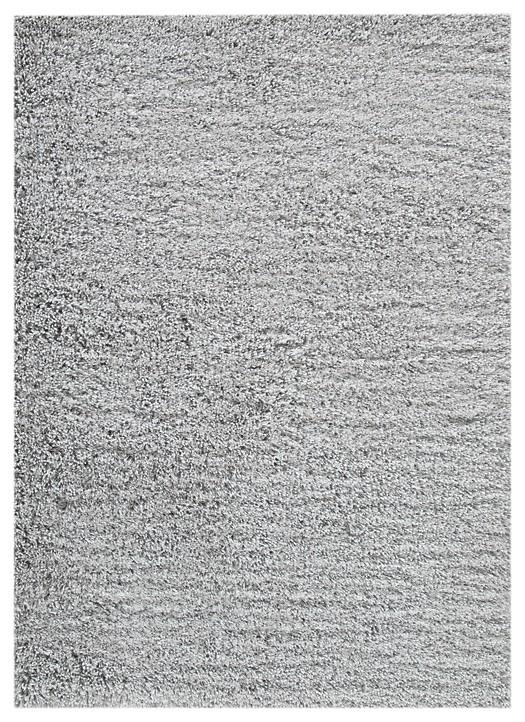 Caelin - Large Rug