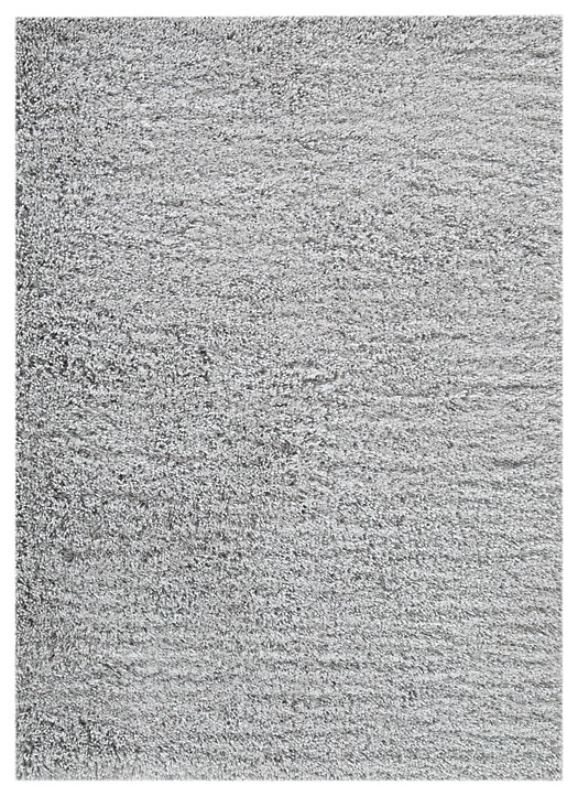 Caelin - Medium Rug
