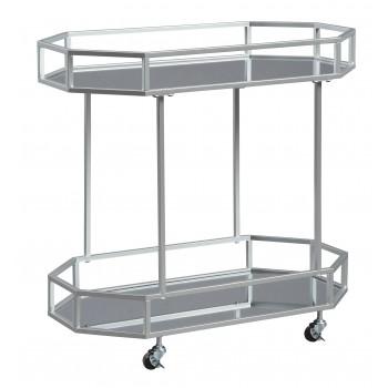Kadinburg - Bar Cart