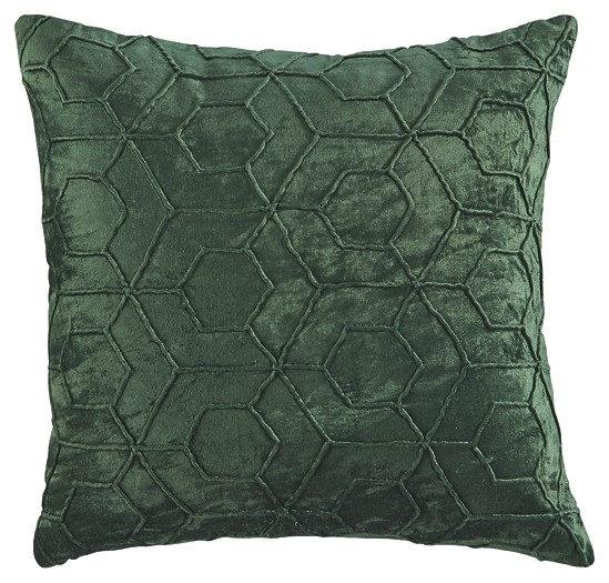 Ditman - Pillow