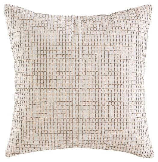 Arcus - Pillow