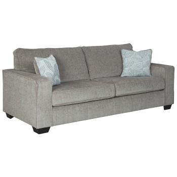 Altari - Sofa