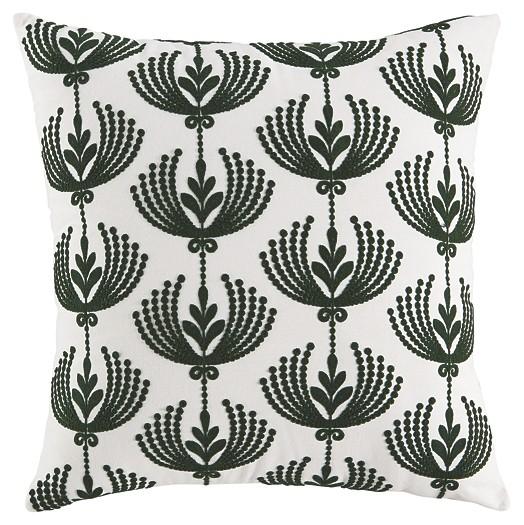 Dowden - Pillow