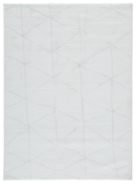 Scarrit - Medium Rug