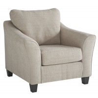 Abney - Abney Chair