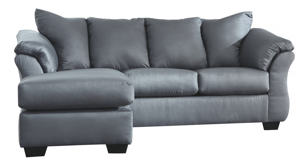 Darcy - Sofa Chaise