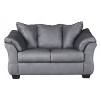 Darcy - Loveseat