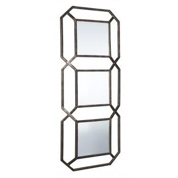 Savane - Accent Mirror