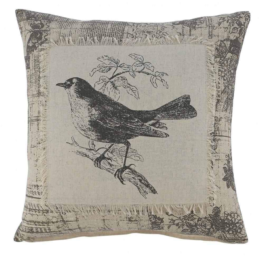 Monissa - Monissa Pillow