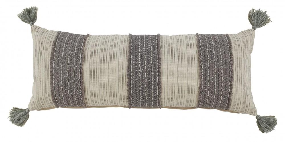 Linwood - Pillow