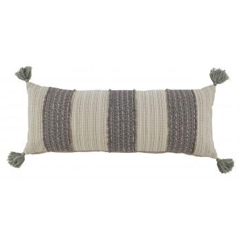 Linwood - Linwood Pillow