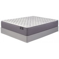 Anniversary Edition Firm - Full Mattress