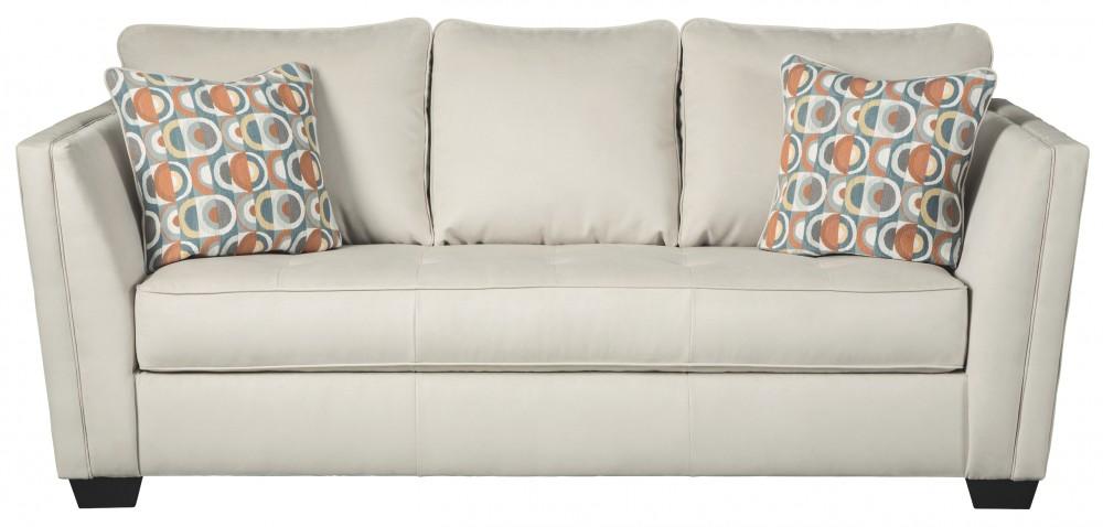 Filone - Sofa