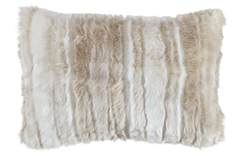 Amoret - Pillow