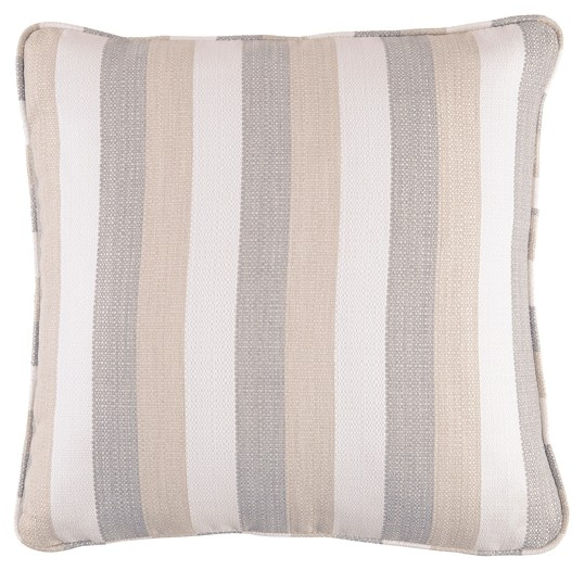 Mistelee - Mistelee Pillow