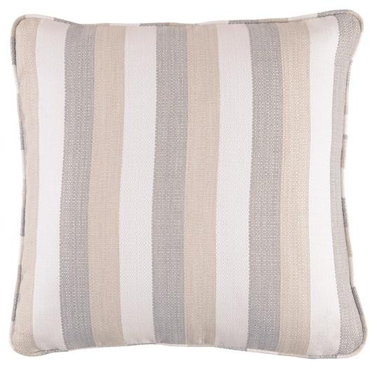 Mistelee - Pillow