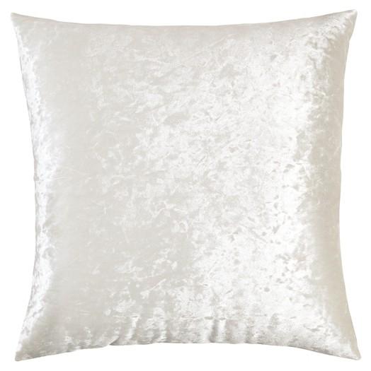 Misae - Pillow