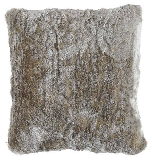 Raegan - Pillow