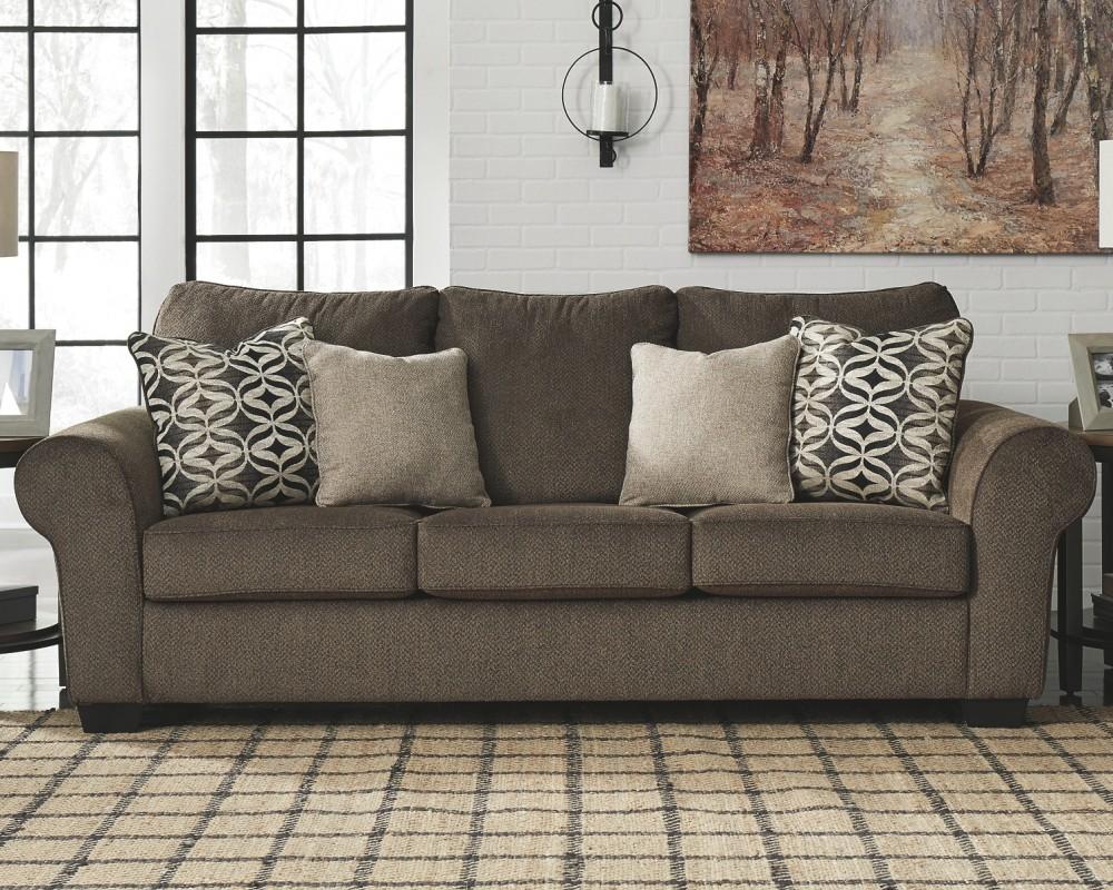 Nesso - Sofa