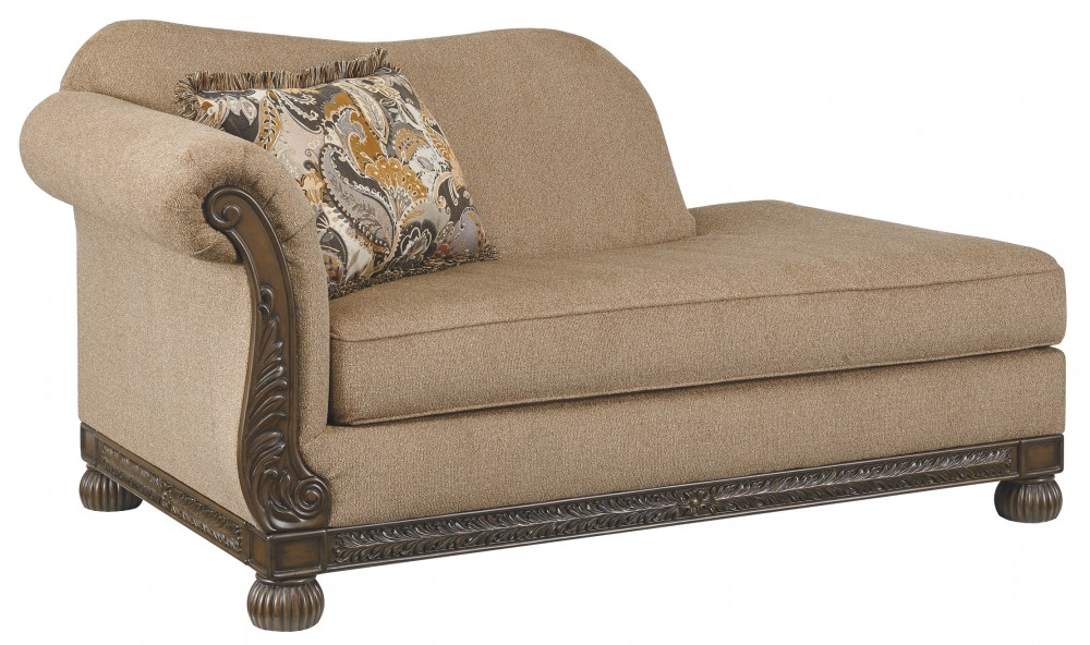 Westerwood - Westerwood Left-Arm Facing Corner Chaise
