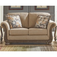 Westerwood - Loveseat