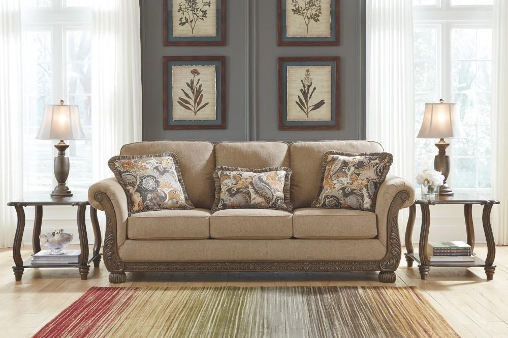 Westerwood - Sofa