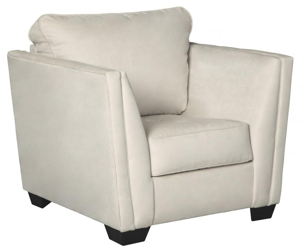 Filone - Chair