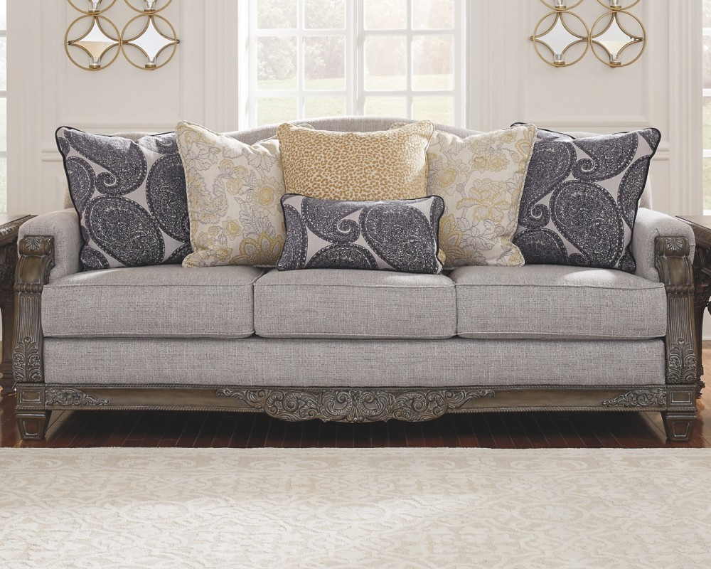 Sylewood - Sofa