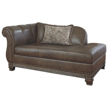 Malacara - Malacara Left-Arm Facing Corner Chaise