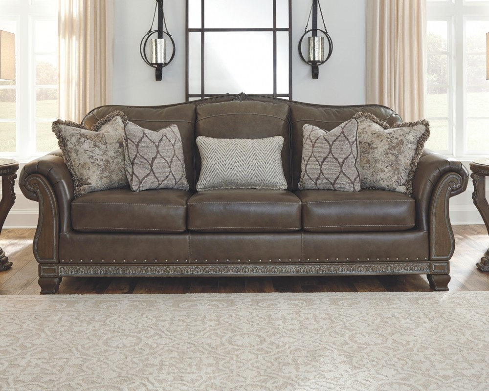 Malacara - Sofa