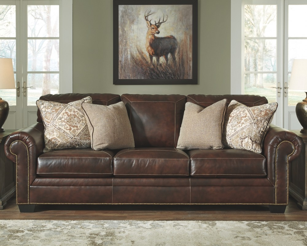 Roleson - Sofa