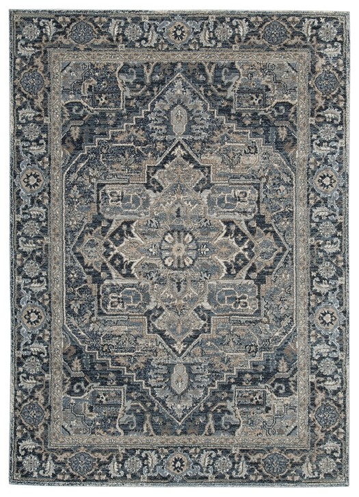Paretta - Medium Rug